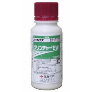 日産化学 クリンチャーEW 100ml【北海道・沖縄・離島配送不可】