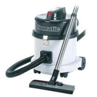 Quiet Vacuum Cleaner kaitekiclub rakutenichibastore   rakuten global market: dry quiet