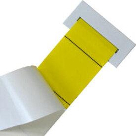 安価版捕虫紙 ピオニー捕虫テープ GC-6S 20枚入り カセットなし ムシポリス ムシポンMP-600対応
