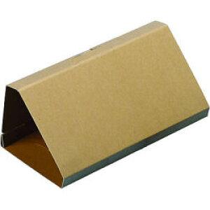 ハウス型粘着板 プロボード・ハウス型 40枚 【送料無料】【北海道・沖縄・離島配送不可】