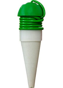 水やり当番 ペットボトルを使用した家庭用の自動給水機!【北海道・沖縄・離島配送不可】