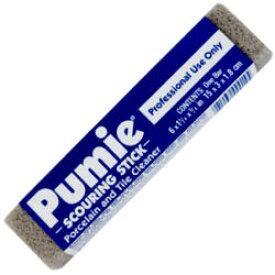 ピューミィ [クリーナースティック Pumie] ピューミー プロ用汚れ落としの定番