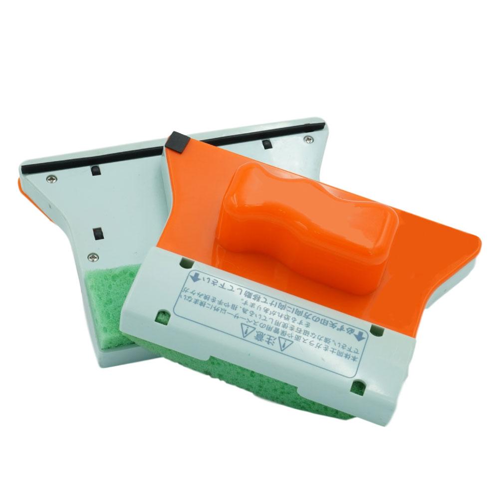 プロ用清掃用品 TOWA[トーワ]ペアクリーナーMINI[ミニ] FF0220 【ペアガラスクリーナー】【送料無料】
