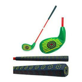 スナッグゴルフ ランチャーS(100〜125cm) 右打用 ショット用クラブ SNAG GOLF【北海道・沖縄・離島配送不可】