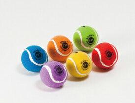 スナッグゴルフ スナッグボール (6個セット)SNAG GOLF【北海道・沖縄・離島配送不可】