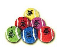 スナッグゴルフ スナッグボール 6個セット マジックテープを使用した各ターゲットにくっつきます