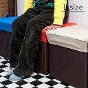 【送料無料】Box Stool ボックススツール Lサイズ【スツール オットマン 収納スツール チェア 収納box フタ付き 折りたたみ ベージュ オレンジ グ...