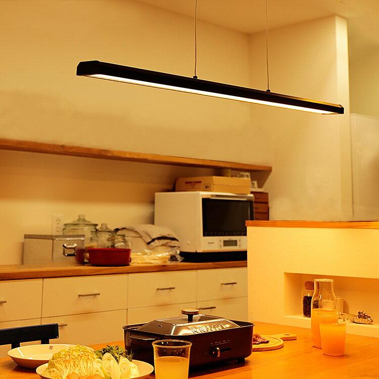 LED ペンダントライト ジーノ BBP-095【天井照明 照明器具 照明 シーリングライト リビング用 居間用 ダイニング 北欧 和室 おしゃれ ダイニング用 食卓用 電気 ライト 寝室 ベッドルーム ルームライト ライト インテリア 6畳 7畳 8畳 新生活】