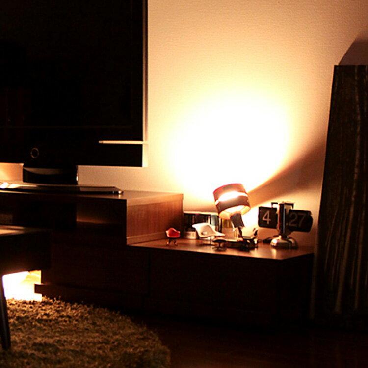 【送料無料】照明 フロアスタンド 1灯 レダ シアターライティング【ライト フロアスタンドライト フロアライト 間接照明 照明器具 床置型 映画 テレビ 北欧 卓上 スタンドライト シンプル おしゃれ 一人暮らし 寝室 リビング用 居間用 インテリア】