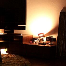 照明 フロアスタンド 1灯 レダ シアターライティング【ライト フロアスタンドライト フロアライト 間接照明 照明器具 床置型 映画 テレビ 北欧 卓上 スタンドライト シンプル おしゃれ 一人暮らし 寝室 リビング用 居間用 インテリア テレワーク 在宅】