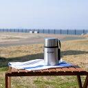 【ポイント10倍】スタンレー 真空 フードジャー 0.53L STANLEY FOOD JAR【ピクニック フードポット スープジャー ステ…