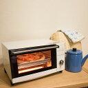 クーポン オーブン トースター キッチン シンプル