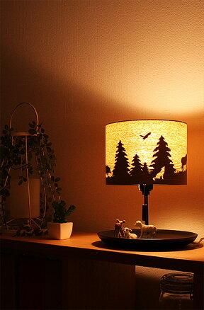 間接照明テーブルランプGrimmT(グリムT)YTL-359【テーブルライトデスクライトデスクランプスタンド照明インテリア照明卓上照明器具おしゃれリビング用ダイニング用ベッドルーム楽天通販】