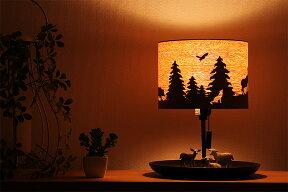 間接照明テーブルランプGrimmT(グリムT)YTL-359【テーブルライトデスクライトデスクランプスタンド照明インテリア照明卓上照明器具おしゃれリビング用ダイニング用ベッドルーム楽天通販北欧】
