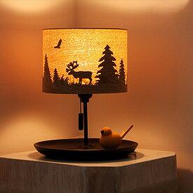 照明 間接照明 テーブルランプ Grimm T (グリム T) YTL-359【ユーワ youwa テーブルライト デスクライト デスクランプ スタンド照明 インテリア照明 卓上 照明器具 おしゃれ リビング ダイニング ベッドルーム 北欧 新生活 インテリア】