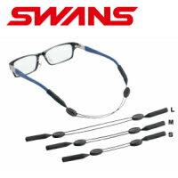 SWANS ワイヤースポーツバンド