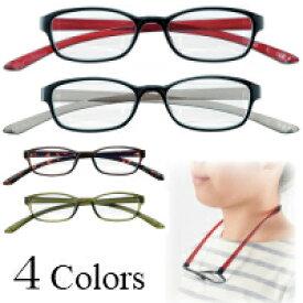 CACALU(カカル)老眼鏡 ブルーライトカット