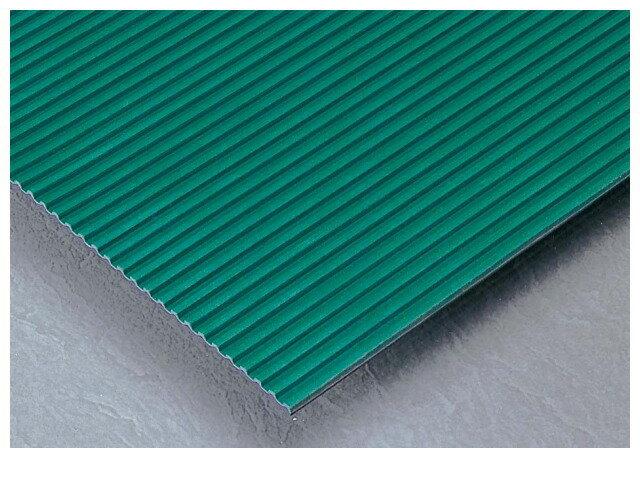 筋入ゴムマット 厚さ3mm 1.2m×1m (m単位切売り)