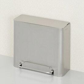 INAX サニタリーボックス KF-44