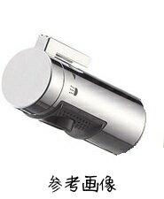 三栄水栓 K3750J、JV共用シャワヘッド一式