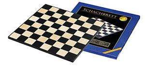 Philos チェス盤 ローマ 45cm 55mm [並行輸入品]