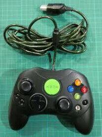 【送料無料】【新品】Xbox コントローラ(ブラック) コントローラー 本体 マイクロソフト