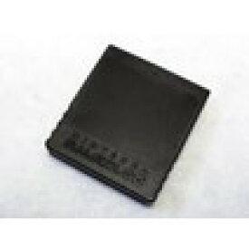 【送料無料】【中古】GC ゲームキューブ メモリーカード251 本体(箱説付き)