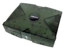 【欠品あり】【送料無料】【中古】Xbox Special Edition 本体 スペシャル エディション マイクロソフト