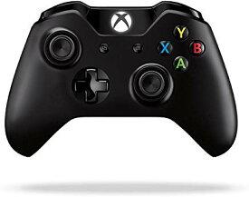 【送料無料】【中古】Xbox One ワイヤレスコントローラー
