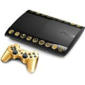 【送料無料】【中古】PS3 PlayStation 3 プレイステーション3 250GB 龍が如く5 EMBLEM EDITION 本体