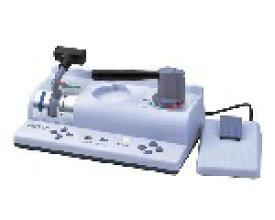 【送料無料】【中古】PS2 プレイステーション2 電車でGO!コントローラ TYPE2(箱説付き)