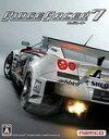 【送料無料】【中古】PS3 RIDGE RACER 7 プレイステーション3 プレステ3