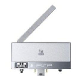 【送料無料】【中古】PSP SONY ワンセグチューナー(PSP-2000/3000シリーズ専用) 本体 ソニー PSP
