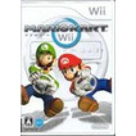 【送料無料】【中古】Wii マリオカートWii ソフト