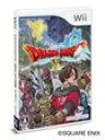 【送料無料】【中古】Wii ソフト ドラゴンクエストX 目覚めし五つの種族 オンライン