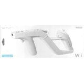 【送料無料】【中古】Wii ザッパー 本体 コントローラー