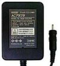【送料無料】【中古】GB ゲームボーイシリーズ 専用ACアダプター MGB-005