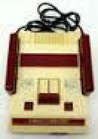 【訳あり】【送料無料】【中古】FC 初代ファミコン ファミリーコンピュータ 本体のみ (ケーブル、アダプターなし)