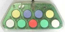 【送料無料】【中古】PS プレイステーション プレイステーション用 ポップンコントローラー プレステ