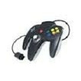 【送料無料】【中古】N64 任天堂64 コントローラーBros.ツインカラーN64 ブロス