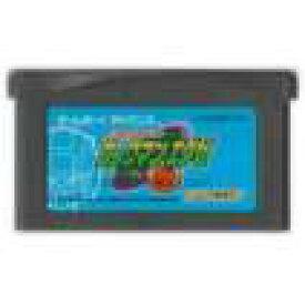 【送料無料】【中古】GBA ゲームボーイアドバンス バトルネットワーク ロックマンエグゼ ソフト