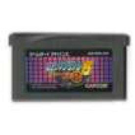 【送料無料】【中古】GBA ゲームボーイアドバンス ロックマンエグゼ5 チームオブブルース ソフト