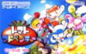 【送料無料】【中古】GBA ゲームボーイアドバンス トマトアドベンチャー ソフト