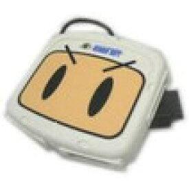 【送料無料】【中古】SFC スーパーマルチタップ2 スーパーファミコン用 本体