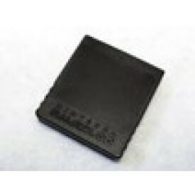 【送料無料】【中古】GC ゲームキューブ メモリーカード251 本体