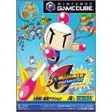 【送料無料】【中古】GC ゲームキューブ ボンバーマンジェネレーション ソフト