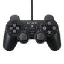 【送料無料】【中古】PS2 プレイステーション2 アナログコントローラー (DUALSHOCK 2) デュアルショック