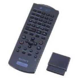 【送料無料】【中古】PS2 PlayStation 2 専用 DVDリモートコントローラキット プレステ2 リモコン 本体