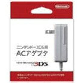 【送料無料】【中古】3DS ニンテンドー3DS用 ACアダプタ (3DSLL/DSi兼用)