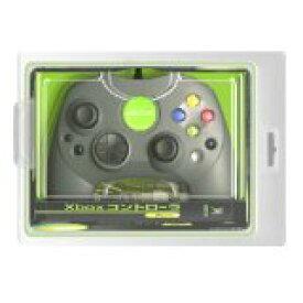 【送料無料】【中古】Xbox コントローラ(グレー) コントローラー 本体 マイクロソフト